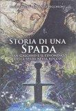 Storia di una Spada - Libro