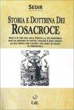 Storia e Dottrina dei Rosacroce — Libro