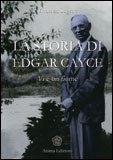 La Storia di Edgar Cayce