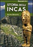 Storia degli Incas
