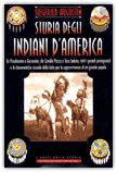 Storia degli Indiani d'America