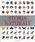 Storia Naturale - Libro