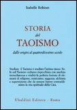 Storia del Taoismo