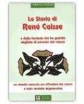 La Storia di René Caisse