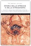 Storia delle Streghe e della Stregoneria