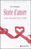 Storie d'Amore — Libro