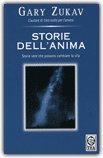 Storie dell'Anima — Libro