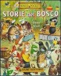 Storie del Bosco