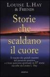 Storie che Scaldano il Cuore - Libro