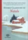 Storie Classiche di Natale — Libro