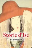 Storie D'Ise — Libro