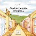 Storie dal Negozio all'Angolo