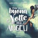 Storie della Buona Notte con gli Angeli - Libro