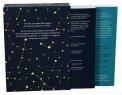 Storie della Buonanotte per Bambine ribelli - 1 & 2 - Cofanetto — Libro