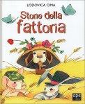 Storie della Fattoria — Libro