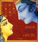 Storie di Avatar e Altri Dei