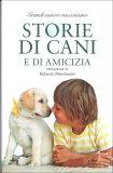 Storie di Cani e di Amicizia - Libro