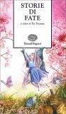 Storie di Fate - Libro