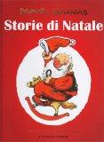 Storie di Natale - Libro