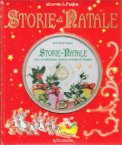 Storie di Natale + Cartone Animato - Libro + DVD