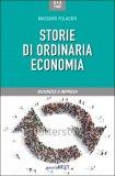 Storie di Ordinaria Economia - Libro