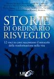 Storie di Ordinario Risveglio - Libro