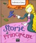 Storie di Principesse — Libro