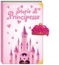Storie di Principesse  - Libro