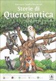 Storie di Querciantica  - Libro