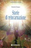 Storie di Reincarnazione - Libro