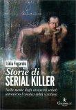 Storie di Serial Killer - Libro