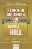 Storie di Successo — Libro