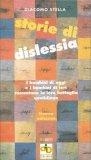 Storie di Dislessia