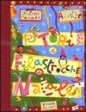 Storie e Filastrocche di Natale  - Libro