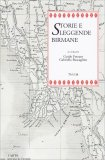 Storie e Leggende Birmane - Libro