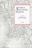 Storie e Leggende Birmane