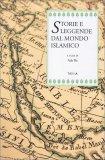 Storie e Leggende dal Mondo Islamico - Libro