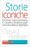 Storie Iconiche — Libro
