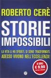 Storie Impossibili - Libro