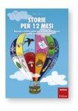 Storie per 12 Mesi