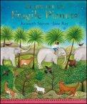 Storie per un Fragile Pianeta  - Libro