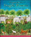 Storie per un Fragile Pianeta