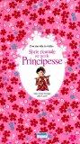Storie Ricamate per Piccole Principesse  - Libro
