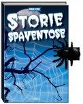 Storie Spaventose  - Libro