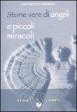 Storie Vere di Angeli e Piccoli Miracoli — Libro