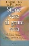 Storie Vere di Gente Vera — Libro