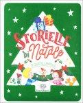 Storielle di Natale — Libro