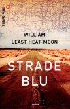 Strade Blu  - Libro
