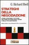 Strateghi della Negoziazione