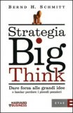 Strategia Big Think